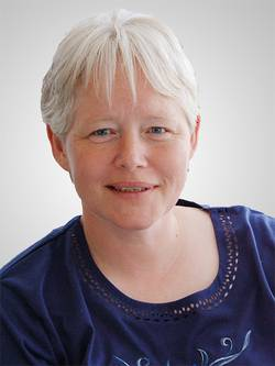 Anette Petersen-Christensen